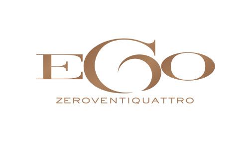Ego024